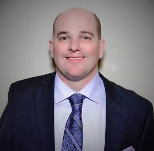 Matthew Siegelheim, Founder / Chairman